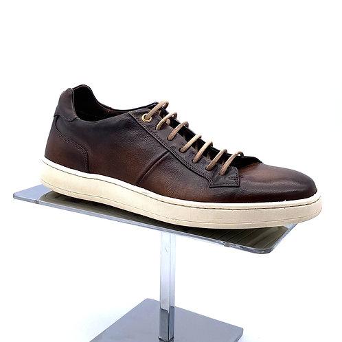 """Sneaker """"1426"""""""