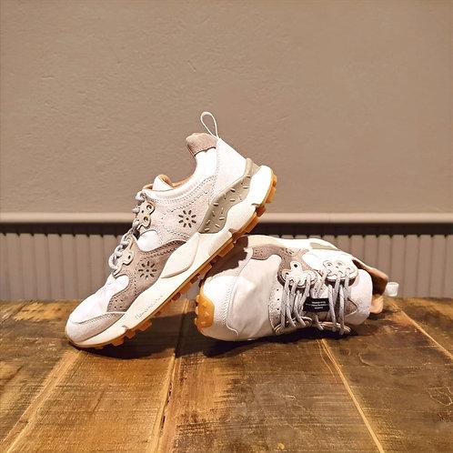 "Sneaker ""Yamano Wh."""