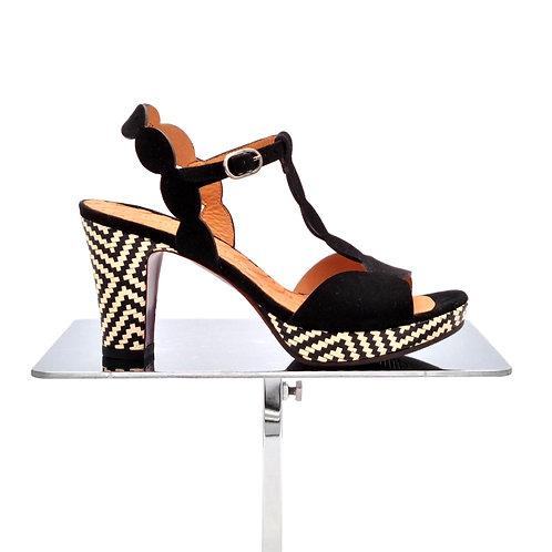 "Sandalo ""Elden"""