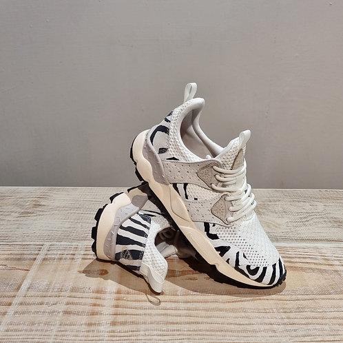 """Sneaker """"Zeb"""""""