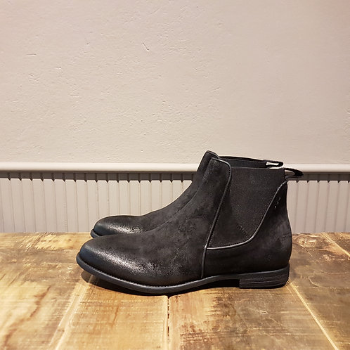 "Chelsea Boot ""58007"""