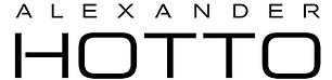 alexanderhotto-logo.png
