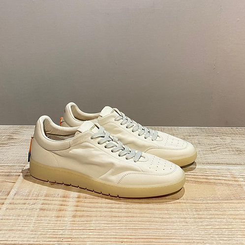 "Sneakers ""3355 white"""