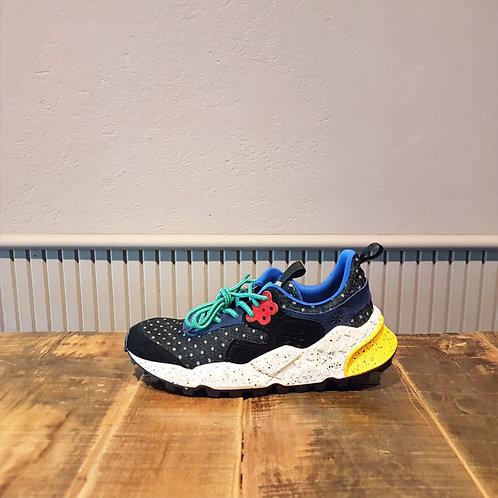 """Sneakers """"Kotetsu Pois"""""""