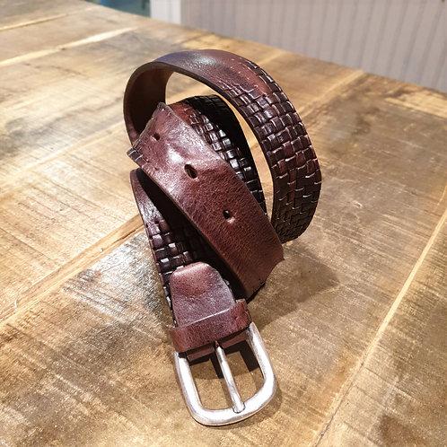 """Cintura """"T.Moro 620"""""""