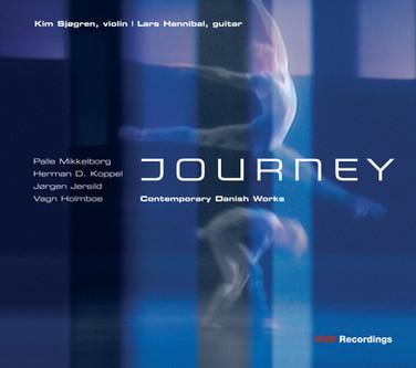 journeycoverhrjpg