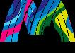 logo-enrigtigmaler%20kopi_edited.png