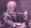 Telemann 4 2