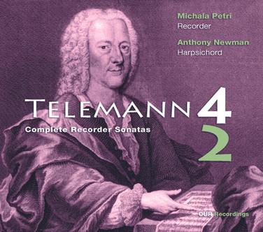 telemanncd-coverfrontcmykjpg