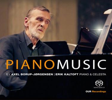 pianomusic-coversrgbjpg