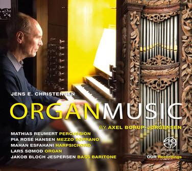 organmusic-cover-wjpg