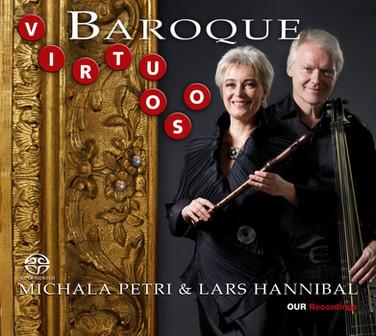 virtuosobaroque-cd-coversrgbjpg