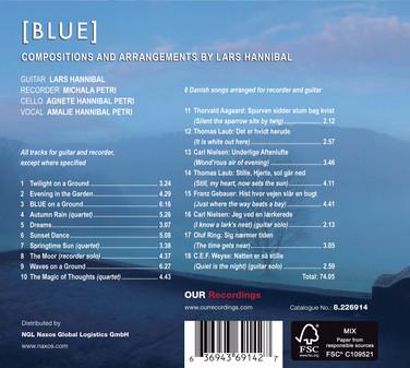 blue-tracklistjpg
