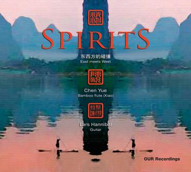 spirits-coverhrjpg