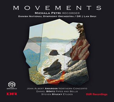 movementscover-srgbjpg