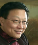 Born Sheng Zongliang on December 6, 1955 in Shanghai. He received his first musical instruction on piano from his mother and his early interest in music was nurtured through his father's record collection, which included many western classical works.