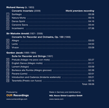 erc-booklet-tracklistjpg