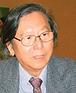 Ma Shui-long was born in Keelung, Taiwan in 1939.