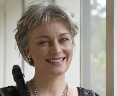 Michala Petri