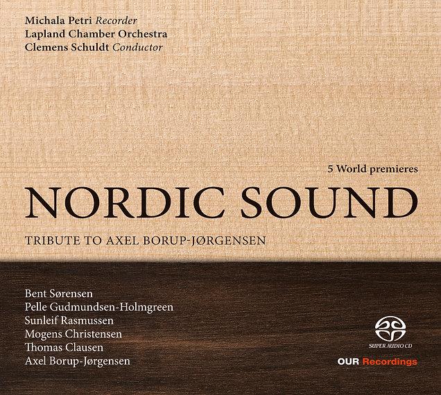 Nordic Sound