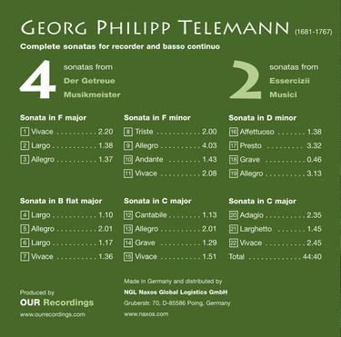 telemann42tracklistsrgb-sjpg