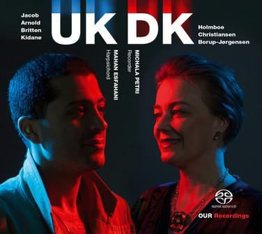 ukdk-frontcoversrgbjpg