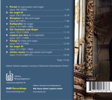 organmusic-coverbacksidejpg