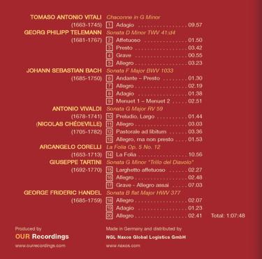 virtuoso-baroque-tracklistjpg
