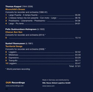 dfrc-tracklistjpg