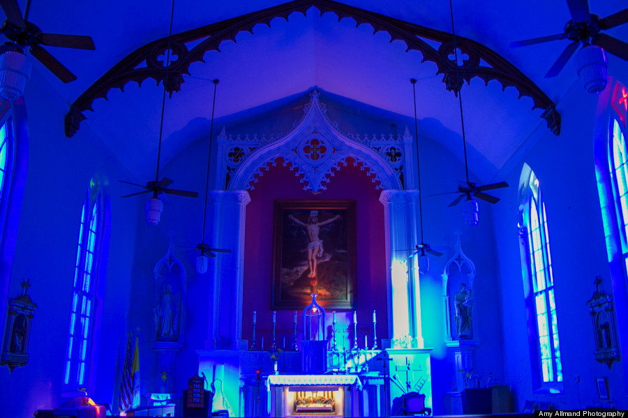 o-ST-JOSEPH-CATHOLIC-CHURCH-900