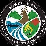 Wildlife and fisheries