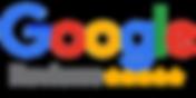 Heliosun Google 5 Star Reviews