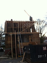 General contractor, home improvement contractor, home builder, custom homes, home builder paramus nj, home builder ridgewood nj, home improvement contractor paramus, residential services, commercial services, home remodel, luxury home builder