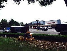 Commercial Lawn Care & Lawn Maintenance Service Paramus NJ, Ridgewood, Mahwah, Ramsey, Hackensack, Bergen, Passiac, Essex County