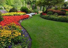 Landscape Maintenance | Landscape Design & Installation | Bergen County NJ Paramus Ridgewood Glen Rock Hackensack Bergenfeld Franklin Lakes