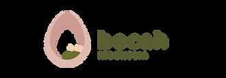 [Bocah Indonesia] Logo-02.png