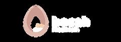 [Bocah Indonesia] Logo-04.png