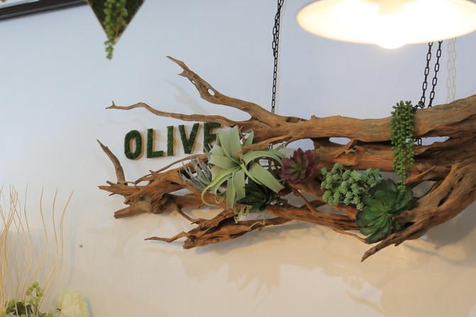 olive.+