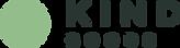 kind-goods-logo.png