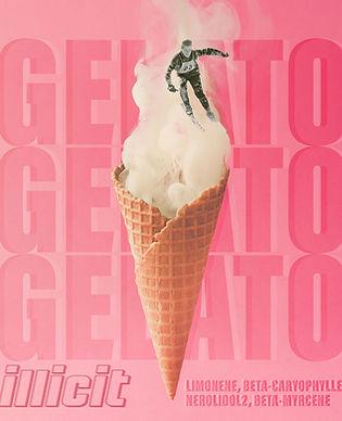 illicit-flower-pre-packed-eighth-gelato-2.jpg