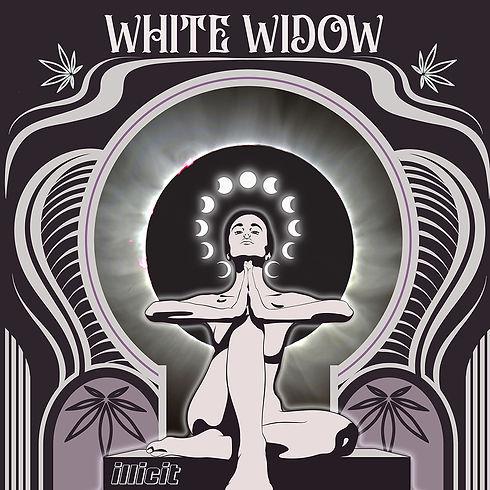 illicit-flower-pre-packed-eighth-white-widow-2.jpg