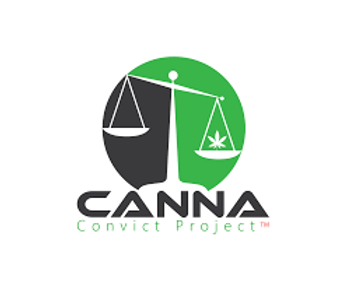 cannaconvict.png