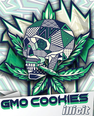 illicit-flower-pre-packed-eighth-gmo-cookies-2.jpg