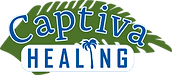 captiva-healing-logo.png