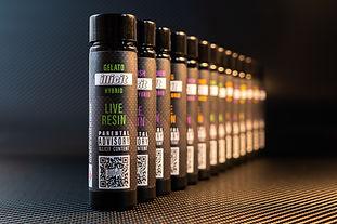 illicit-vapes-live-resin-group-1.jpg