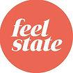 feel-state-logo.jpg