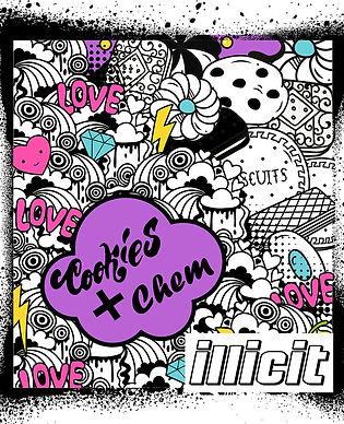 illicit-flower-pre-packed-eighth-cookies-n-chem-2.jpg