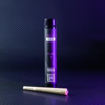 illicit-preroll-1-g-purple-chem-1.jpg
