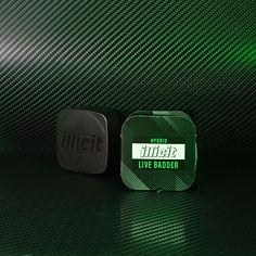 illicit-concentrates-live-badder-hybrid-1.jpg