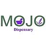 missouri-joint-ventures-logo.png